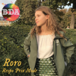 ROMANE - PRIX MODE