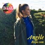 ANGELE - COM