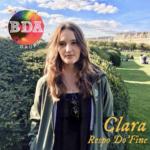 CLARA - DO'FINE