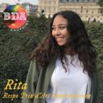 RITA - PRIX D'ART CONTEMPORAIN