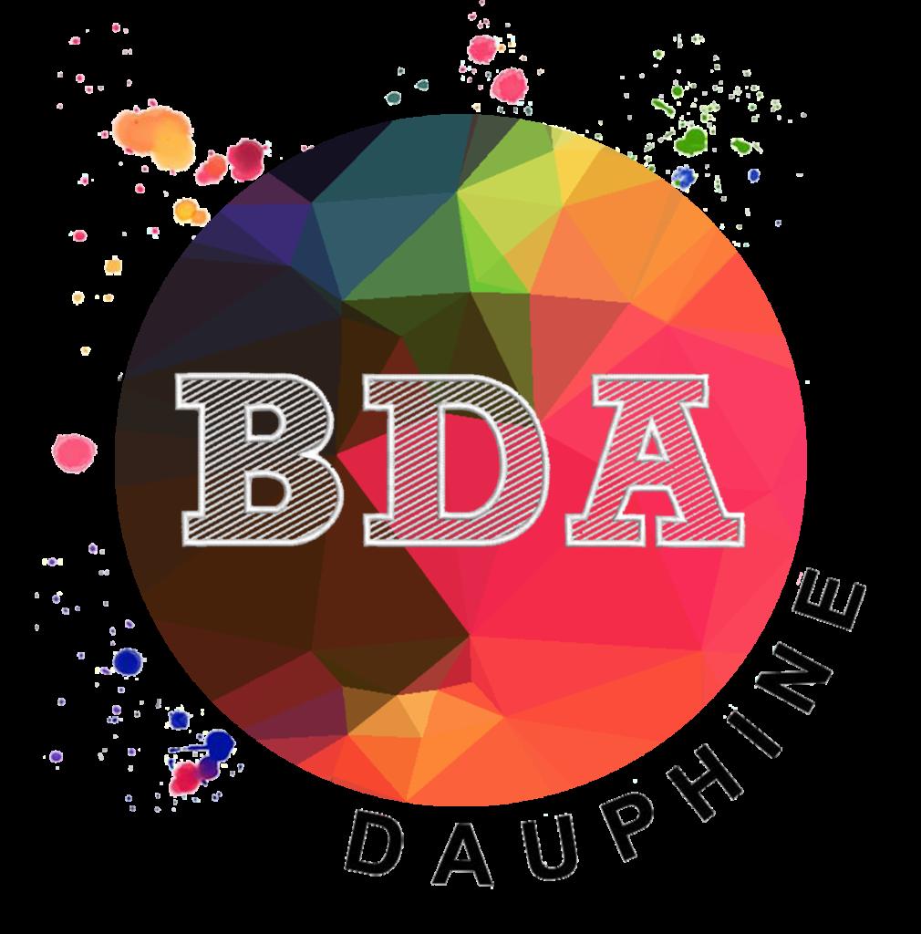BDA Dauphine